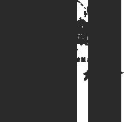 道後温泉 葛城 琴の庭 ロゴ